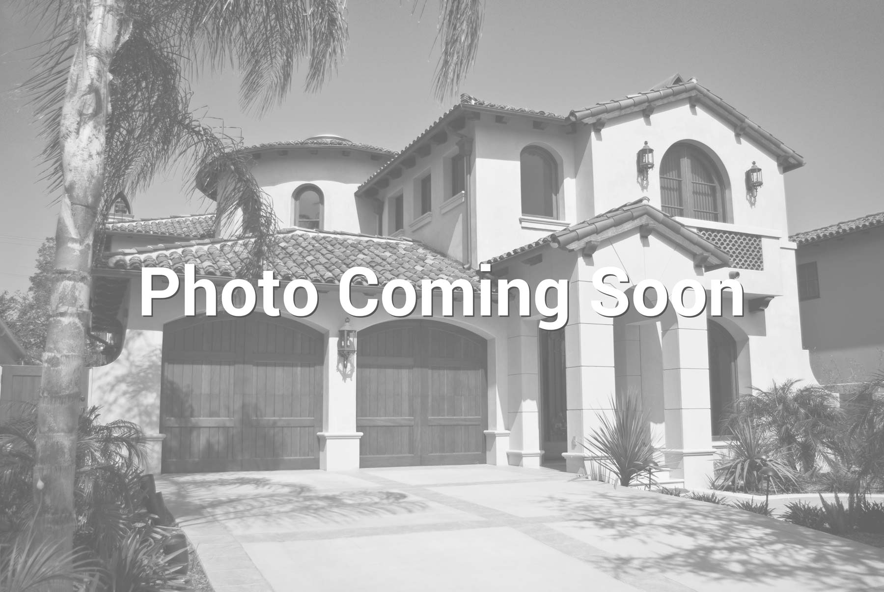 $799,000 - 3Br/2Ba -  for Sale in Temple City